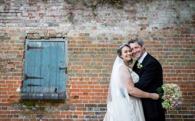 Rownhams House | Hampshire wedding