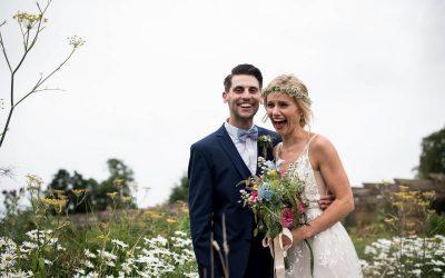 Taplow Court / Park View Farm / Buddhist wedding ceremony