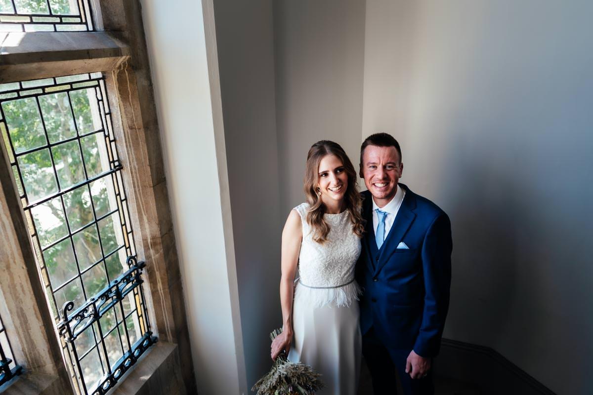 Covid wedding 2020